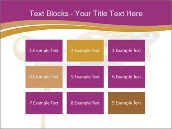 0000060469 PowerPoint Templates - Slide 68