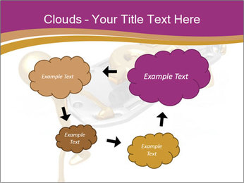 0000060469 PowerPoint Template - Slide 72