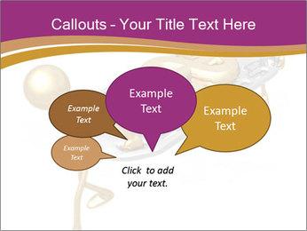 0000060469 PowerPoint Templates - Slide 73