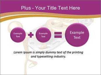 0000060469 PowerPoint Template - Slide 75