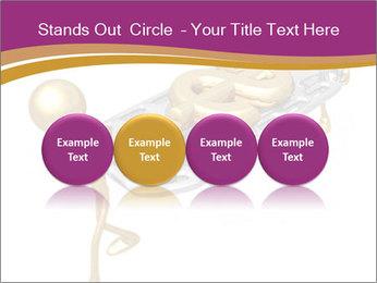 0000060469 PowerPoint Templates - Slide 76