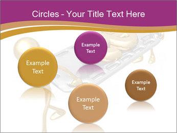 0000060469 PowerPoint Templates - Slide 77