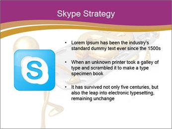 0000060469 PowerPoint Templates - Slide 8