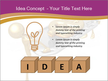 0000060469 PowerPoint Template - Slide 80