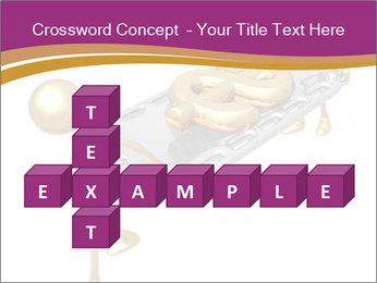 0000060469 PowerPoint Templates - Slide 82