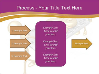 0000060469 PowerPoint Templates - Slide 85