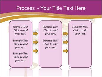 0000060469 PowerPoint Templates - Slide 86