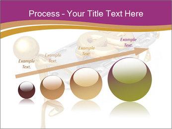 0000060469 PowerPoint Templates - Slide 87