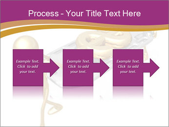 0000060469 PowerPoint Templates - Slide 88