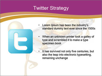 0000060469 PowerPoint Templates - Slide 9