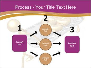 0000060469 PowerPoint Templates - Slide 92