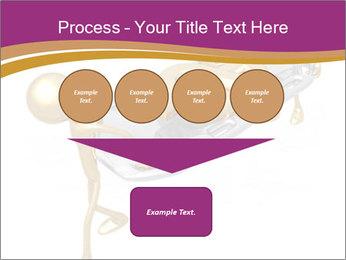 0000060469 PowerPoint Template - Slide 93