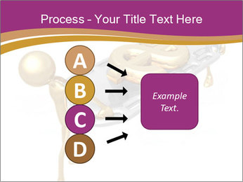 0000060469 PowerPoint Templates - Slide 94