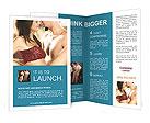 0000060471 Brochure Templates