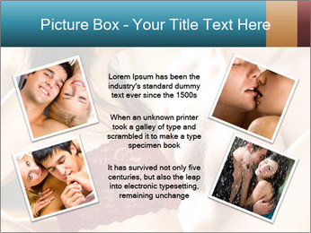0000060471 PowerPoint Templates - Slide 24