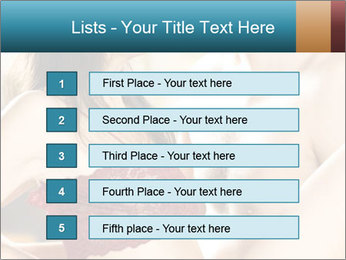 0000060471 PowerPoint Templates - Slide 3