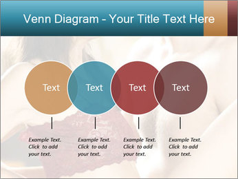 0000060471 PowerPoint Templates - Slide 32
