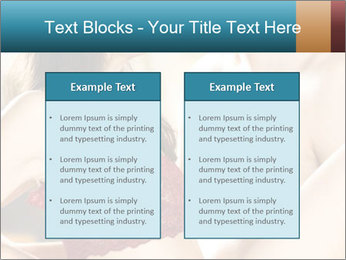 0000060471 PowerPoint Templates - Slide 57