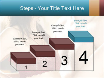 0000060471 PowerPoint Templates - Slide 64