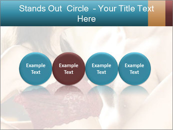 0000060471 PowerPoint Templates - Slide 76