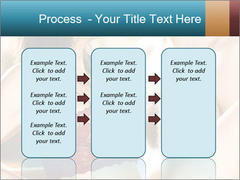 0000060471 PowerPoint Templates - Slide 86