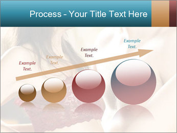 0000060471 PowerPoint Templates - Slide 87
