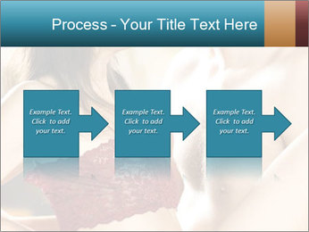 0000060471 PowerPoint Templates - Slide 88