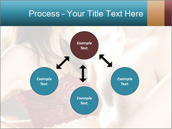 0000060471 PowerPoint Templates - Slide 91