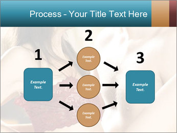 0000060471 PowerPoint Templates - Slide 92