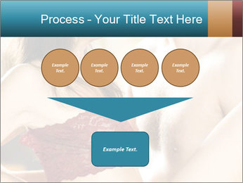 0000060471 PowerPoint Templates - Slide 93