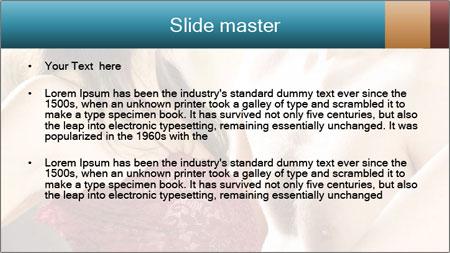 0000060471 PowerPoint Template - Slide 2