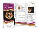 0000060473 Brochure Templates