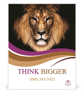 0000060473 Poster Template