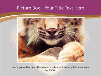 0000060473 PowerPoint Template - Slide 16