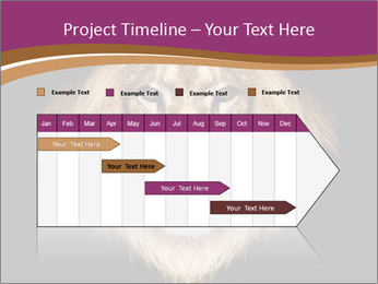 0000060473 PowerPoint Template - Slide 25