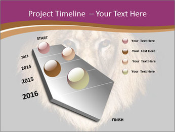 0000060473 PowerPoint Template - Slide 26