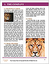 0000060473 Word Templates - Page 3