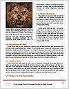 0000060473 Word Templates - Page 4