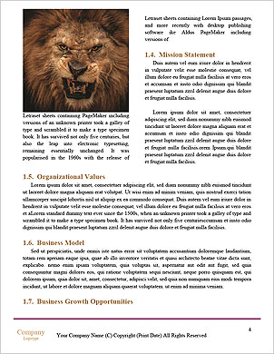 0000060473 Word Template - Page 4