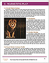 0000060473 Word Templates - Page 8