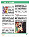 0000060474 Word Templates - Page 3