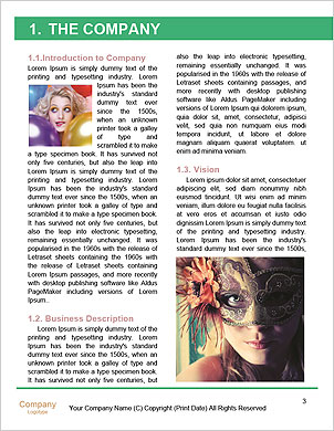 0000060474 Word Template - Page 3