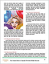 0000060474 Word Templates - Page 4