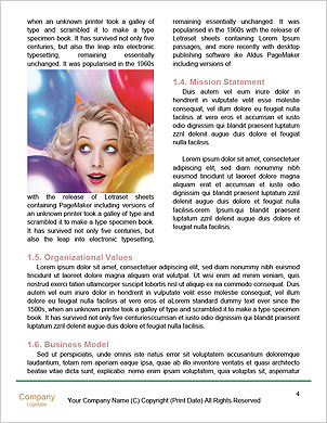 0000060474 Word Template - Page 4