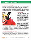 0000060474 Word Templates - Page 8