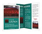 0000060475 Brochure Templates