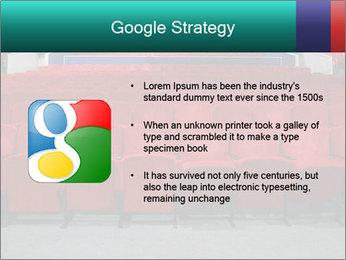 0000060475 PowerPoint Templates - Slide 10
