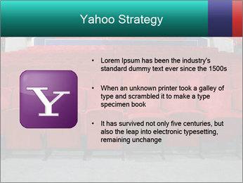 0000060475 PowerPoint Templates - Slide 11