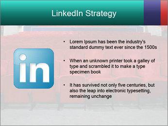 0000060475 PowerPoint Templates - Slide 12