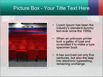 0000060475 PowerPoint Templates - Slide 13